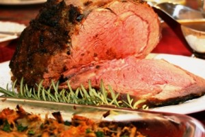 Prime Rib Dinner Green Valley | The 19th Hole Bar and Grille
