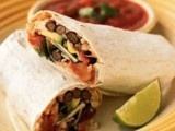 Breakfast in Green Valley | Green Valley Restaurant | Burrito