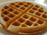Green Valley Restaurant | Breakfast | Waffles