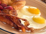 two egg breakfasts | Green Valley Restaurant