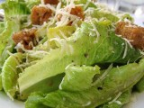 Best Ceasar Salad in Green Valley | Green Valley restaurant