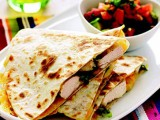 Quesadilla | Green Valley Restaurant