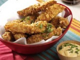 Chicken Strips Appetizer | Green Valley restaurant | Sports Pub