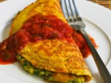 Best Omelette | Green Valley Restaurant