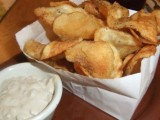 homemade_potatochips