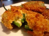 Jalapeno Poppers | Green Valley restaurant | Sports Pub appetizers