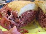 Best Pastrami Sandwhich in Green Valley | Green Valley Restaurant