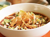 Best Tortilla Soup in Green Valley | Green Valley Restaurant
