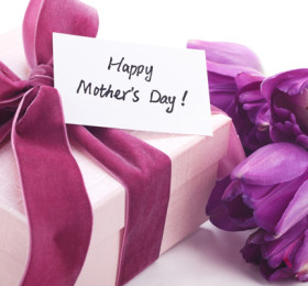 Mother's Day Specials in Green Valley